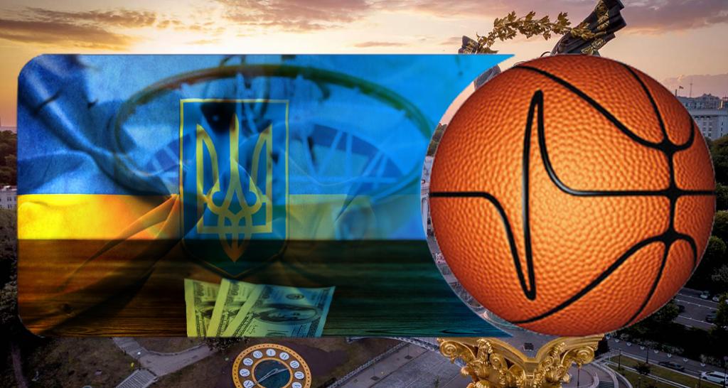 Лучшие бесплатные прогнозы на баскетбол